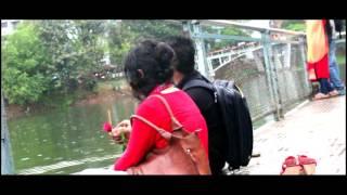 Lal Golap - A Short Film By Amar Bayaskop( Md. Mydul Islam Dip )