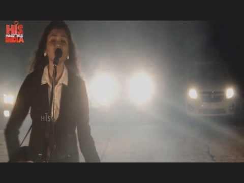 Sthuthiyagam    Starry Angelina Edwards    New Telugu Christian Song
