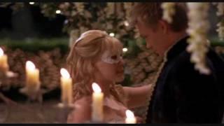 Christina Perri - A thousand years (love tribute)