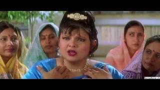 KUCH KUCH HOTA HAI FULL MOVIE 720p|SRK|KAJOL.1080p