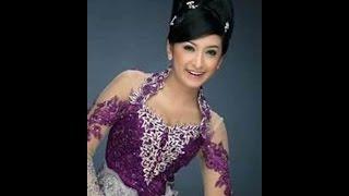 Kawih Sunda: SALAM MANIS