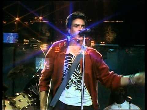 Duran Duran ☮ Save A Prayer (Highest Quality)