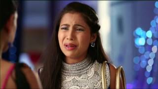 Kaisi Yeh Yaariaan Season 1: Full Episode 75 - ABHORRENT ACTION