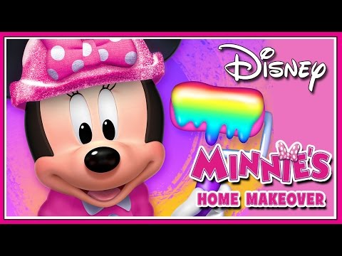Minnies Food Truck Starring Minnie Mouse Amp Daisy Duck
