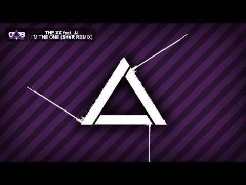 Xxx Mp4 The XX Feat JJ I M The One SHVR Remix 3gp Sex