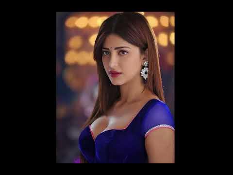 Xxx Mp4 Shruti Hassan Beautiful Looking Photos Album 3gp Sex