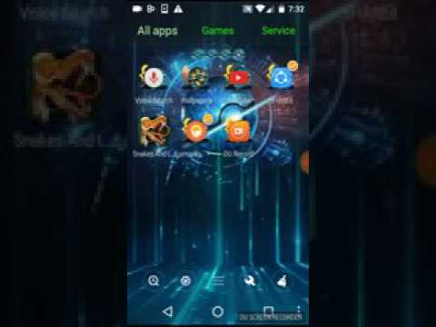 Hitech game download now