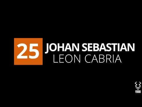Xxx Mp4 Johan Sebastian León Cabria Tiendas Margos 3gp Sex