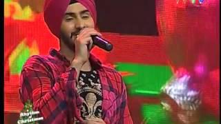 Tere Bin - Rohanpreet Singh