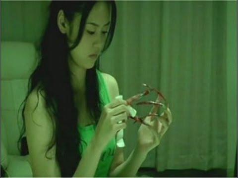 Xxx Mp4 Yokai Kidan Women Transformation 3gp Sex
