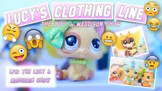 LPS: Lucy