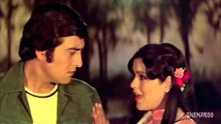Mohammed Rafi & Asha Bhosle, Ho Gaye Hum Aap Ke Kasam Se, Bombay 405 Miles