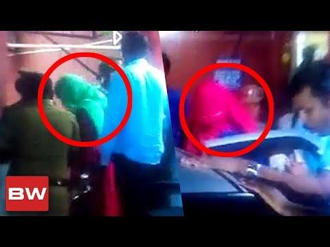 Xxx Mp4 RAID Chennai S Dingy Dance Bar Police Hunt Down RK 57 3gp Sex
