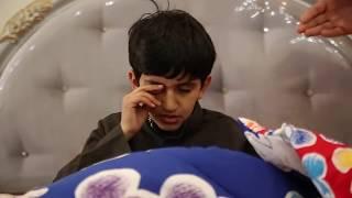 فيديو عن العنف ضد الاطفال مدارس العصر