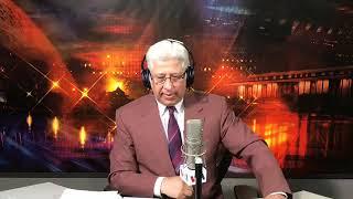 News Bulletin 18 April 2018 Voice Of America Urdu With (Khalid Hamid)