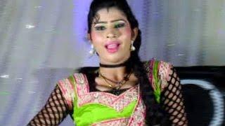 Tamil Record Dance 2016 / Latest tamilnadu village aadal padal dance / Indian Record Dance 2016  127