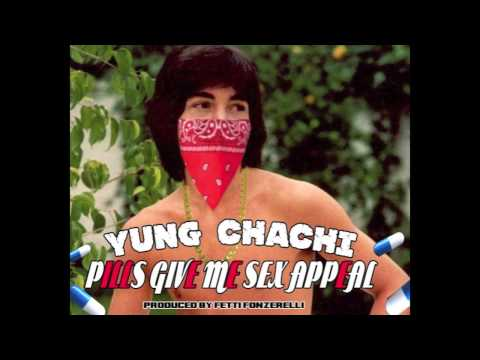 Xxx Mp4 PILLS GIVE ME SEX APPEAL YUNG CHACHI 3gp Sex