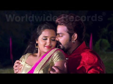 Xxx Mp4 Chand Na Sunar Lagela Full Song BHOJPURI HOT SONG PAWAN SINGH KAJAL RAGHWANI 3gp Sex
