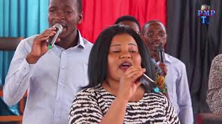 Mawazo ya mwanadamu by Light bearers