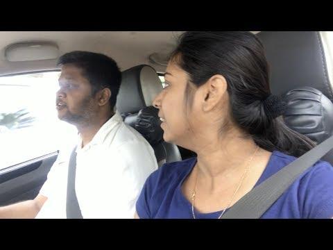 Xxx Mp4 Indian Vlogger Soumali Mere Husband Mujhe Nahi Kisi Aur Ko Pasand Karte Hai 3gp Sex