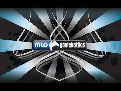 MLG Singles Ladder GB (Episode #1) Call of Duty: Ghosts