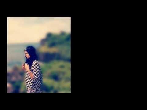Rachmi ayu - bukan untukku (lirik) cover khalishah andi