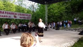 Festivalul Liliacului Ponoarele Mehedinti 2015