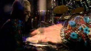 Elton John 03   Tiny Dancer Live 1971