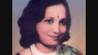 Sukhmani Sahib in Sindhi - Bhagwanti Nawani Part 10-36