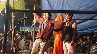 Ram gulam haidarghad fom guduu navtanki part1
