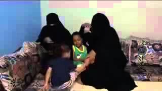 مواطنة تناشد خادم الحرمين النظر في قضية زوجها المقتول