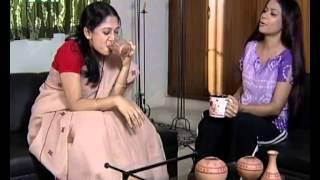 Labonno Prova l Joya Ahsan, Srabonti Dutta Tinni, Aupee Karim l Episode 95 l Drama & Telefilm