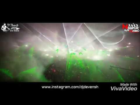 Xxx Mp4 Cham Cham Baghi Dj Remix Ankit 3gp Sex