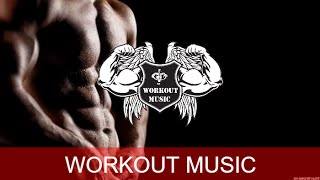 Early Morning Workout Motivation - Early Morning Workout Music - Morning Running Motivation Music