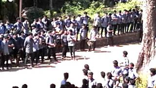 Govt ITI Kozhikode malikkadavu