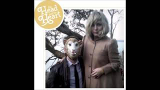 The Head and The Heart Full Album