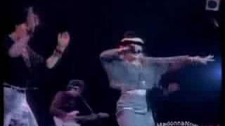 04. Everybody - The Virgin Tour