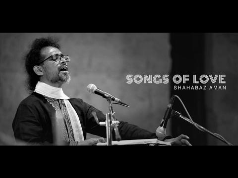 Xxx Mp4 Songs Of Love Shahabaz Aman 3gp Sex