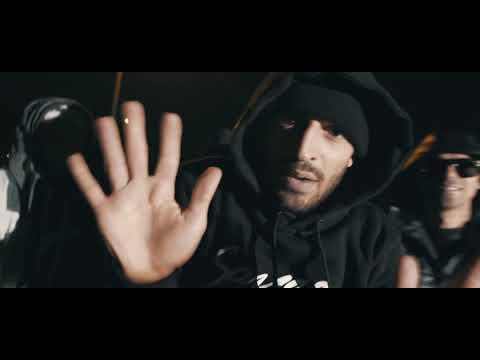 Xxx Mp4 Arab Jiu Jitsu Feat Kacper HTA DJ EDK Prod Homex KOSMOS 3gp Sex
