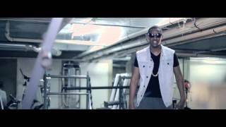 Iyaminiye - K8 Kavuyo Ft Meddy (Official Video)