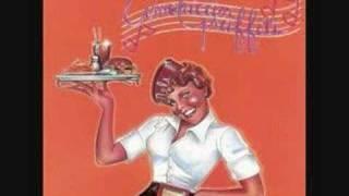 Handyman-Jimmy Jones-original song-1960