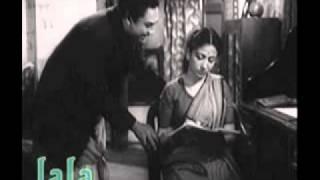 film,, janam patri,,may chupkay chupkay aao kisi say,,hameeda bano,,khan mastana_1.flv