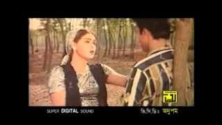 Bangla movie Songs Riaz tumi Ridoyer Ayna
