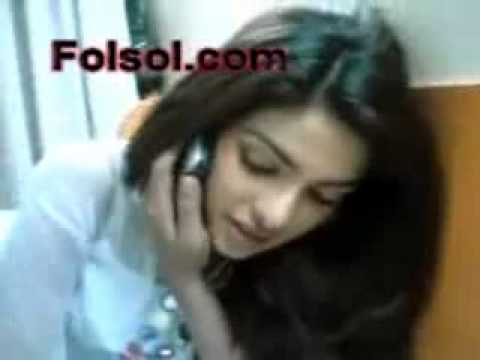 Priyanka Mms videos scandal bollywood desi girl.
