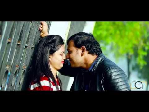 Xxx Mp4 Chale Aao Pass Mere Thoda Aur Thoda Aur Pre Wedding Pramod Anjali 3gp Sex