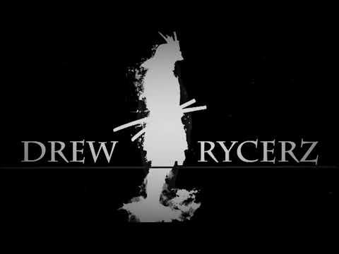 Xxx Mp4 Borders Feat M I A Drew Rycerz Remix 3gp Sex