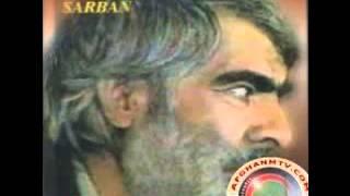 Sarban Hal Ka Deewana Shodam