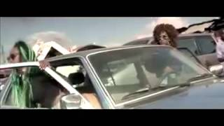 Walk to work-Dj Roja x slick Stuart ft nutty neithan,Skizzie Promoz