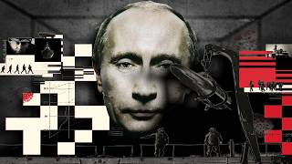 Russia: The Ghost Power