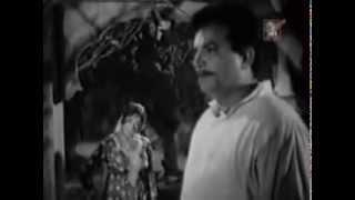 Tak Sajana Dora Meri Akh Da - (Thah) Punjabi